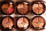 Guerlain-Summer-2013-Terracotta-Makeup-Collection