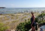 sarah scotford bali indonesia